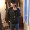 Тимур, 22, г.Норильск