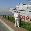 Денис, 43, г.Петродворец