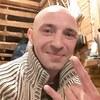 Евгений, 36, г.Яхрома