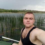 Евгений 33 Киев