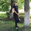 Татьяна, 30, г.Раменское