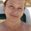 Наталья, 48, г.Нижний Новгород