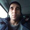 Марс, 44, г.Киргиз-Мияки
