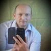Андрей, 49, г.Петушки