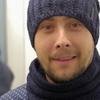 Дмитрий, 32, г.Комсомольск-на-Амуре