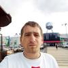 Николай, 29, г.Брянск