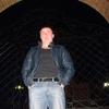 Игорь, 28, г.Тарко-Сале