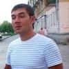 Яков Карманов, 39, г.Ревда