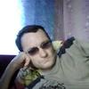 владимир, 48, г.Барабинск