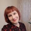 Анна, 34, г.Долгопрудный