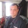 Юрий, 34, г.Орск