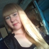 лилия, 19, г.Барнаул