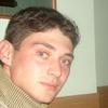Leonid, 34, г.Яренск