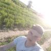 Никита, 17, г.Протвино