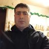 Роман, 34, г.Туапсе