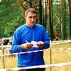 Павел, 38, г.Чайковский
