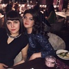 Юлия, 23, г.Иркутск