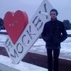 роман, 28, г.Москва