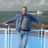 Andrey, 35, г.Сызрань