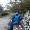 Екатерина Архипова, 32, г.Ревда