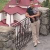 Александр, 46, г.Владикавказ