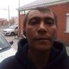 Дмитрий Соболев, 42, г.Новосибирск