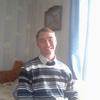 ВАЛЕРИЙ, 49, г.Санкт-Петербург