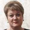 Наталья, 30, г.Шатура