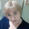 Оксана, 39, г.Зерноград