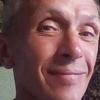 Саша, 58, г.Новодвинск
