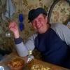 Джамбулат, 46, г.Старая Русса