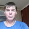Alexsandr, 39, г.Тында