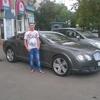 виталий, 29, г.Икша