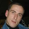 Daron, 34, г.Воркута