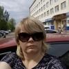 Елена, 43, г.Киржач