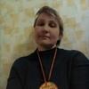 Татьяна, 47, г.Кавалерово