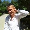 Андрей, 26, г.Светлоград