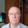Константин, 58, г.Саратов