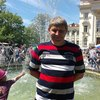 Александр, 46, г.Бахчисарай