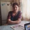 Лариса, 58, г.Александровское (Томская обл.)