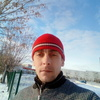 Руслан, 35, г.Куйбышев