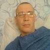 Евгений, 30, г.Черногорск