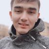 RaBi, 22, г.Старая Купавна