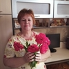 Елена, 59, г.Саратов