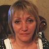 Ирина, 52, г.Волжский (Волгоградская обл.)