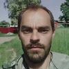 Сергей, 36, г.Болхов