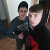 Данил, 30, г.Ростов-на-Дону