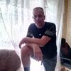 Сергей, 44, г.Саранск