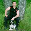 Сергей, 43, г.Волосово
