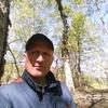кирилл, 42, г.Петропавловск-Камчатский